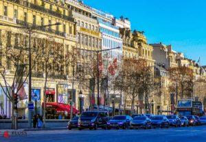 a-rosa-viva-reisebericht-seine-weihnachten-paris-27