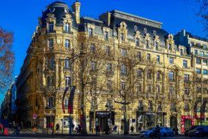 a-rosa-viva-reisebericht-seine-weihnachten-paris-28