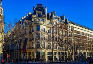 a-rosa-viva-reisebericht-seine-weihnachten-paris-29