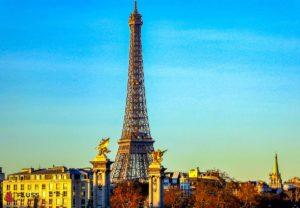 a-rosa-viva-reisebericht-seine-weihnachten-paris-3