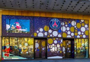 a-rosa-viva-reisebericht-seine-weihnachten-paris-30