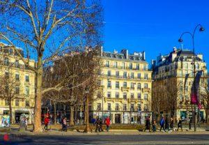 a-rosa-viva-reisebericht-seine-weihnachten-paris-31