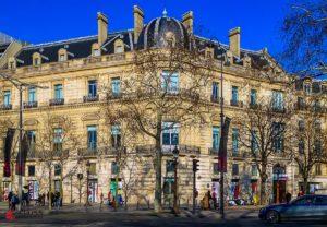 a-rosa-viva-reisebericht-seine-weihnachten-paris-32