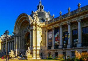 a-rosa-viva-reisebericht-seine-weihnachten-paris-33