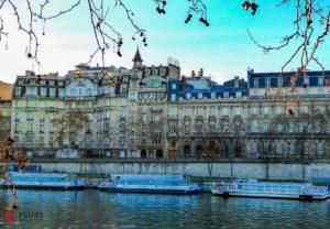 a-rosa-viva-reisebericht-seine-weihnachten-paris-4