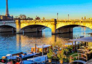 a-rosa-viva-reisebericht-seine-weihnachten-paris-5