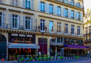 a-rosa-viva-reisebericht-seine-weihnachten-paris-6