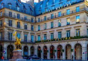 a-rosa-viva-reisebericht-seine-weihnachten-paris-7
