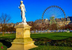 a-rosa-viva-reisebericht-seine-weihnachten-paris-9