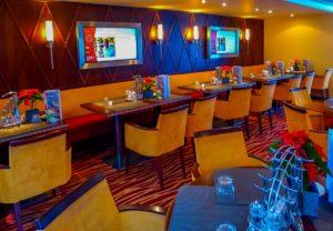 a-rosa-viva-reisebericht-seine-weihnachten-restaurant-1