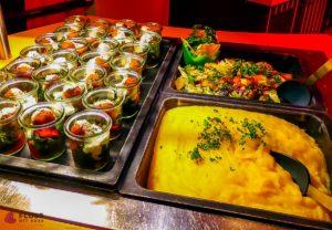a-rosa-viva-reisebericht-seine-weihnachten-restaurant-10