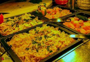 a-rosa-viva-reisebericht-seine-weihnachten-restaurant-11