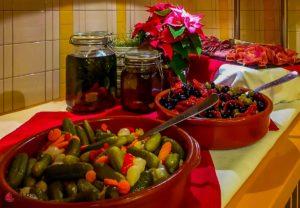 a-rosa-viva-reisebericht-seine-weihnachten-restaurant-14
