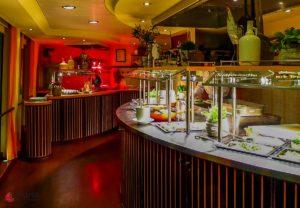 a-rosa-viva-reisebericht-seine-weihnachten-restaurant-15