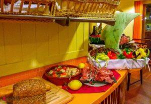 a-rosa-viva-reisebericht-seine-weihnachten-restaurant-16