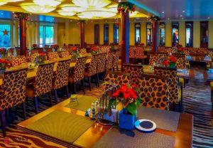 a-rosa-viva-reisebericht-seine-weihnachten-restaurant-2