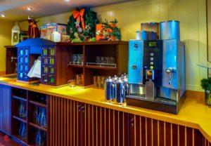 a-rosa-viva-reisebericht-seine-weihnachten-restaurant-3