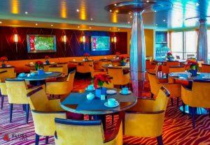 a-rosa-viva-reisebericht-seine-weihnachten-restaurant-4