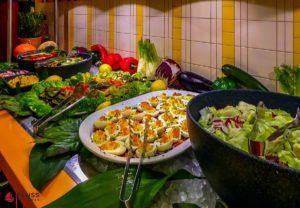 a-rosa-viva-reisebericht-seine-weihnachten-restaurant-5