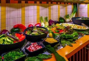 a-rosa-viva-reisebericht-seine-weihnachten-restaurant-6