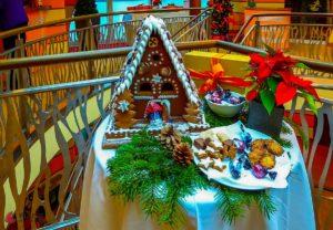 a-rosa-viva-reisebericht-seine-weihnachten-rezeption-lobby-1