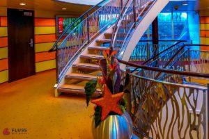 a-rosa-viva-reisebericht-seine-weihnachten-rezeption-lobby-2