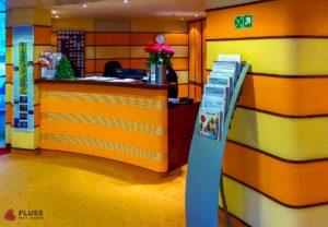 a-rosa-viva-reisebericht-seine-weihnachten-rezeption-lobby-3
