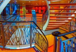 a-rosa-viva-reisebericht-seine-weihnachten-rezeption-lobby-4
