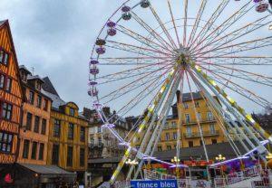 a-rosa-viva-reisebericht-seine-weihnachten-rouen-4