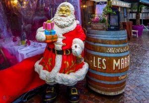 a-rosa-viva-reisebericht-seine-weihnachten-rouen-6