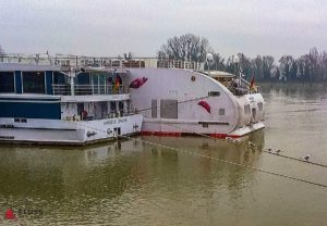 a-rosa-viva-reisebericht-seine-weihnachten-schiffsansichten-3