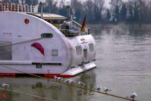 a-rosa-viva-reisebericht-seine-weihnachten-schiffsansichten-4