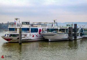 a-rosa-viva-reisebericht-seine-weihnachten-schiffsansichten-5