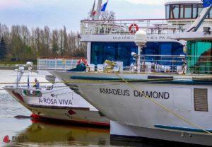 a-rosa-viva-reisebericht-seine-weihnachten-schiffsansichten-6