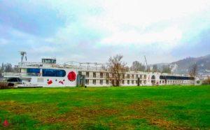 a-rosa-viva-reisebericht-seine-weihnachten-schiffsansichten-7