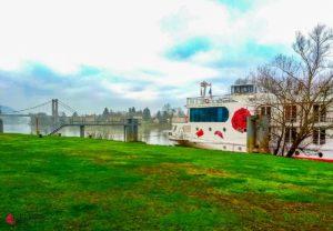 a-rosa-viva-reisebericht-seine-weihnachten-schiffsansichten-8