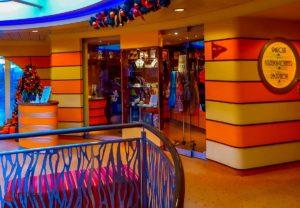 a-rosa-viva-reisebericht-seine-weihnachten-shop-1