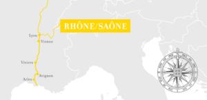 A-Rosa Stella Rhone Route Rendez-vous