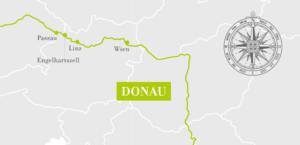 A-Rosa Riva Donau Weihnachtsmärkte