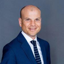 A-ROSA holt Manuel de la Rosa als Sales Manager an Bord