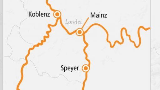 Rhein_Flussreise__Rhein_Romantik
