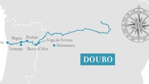 a-rosa-douro-douro-erlebnis-2019