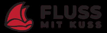 fluss-mit-kuss-logo